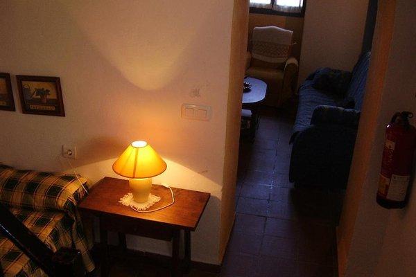 Casa Albarrada - фото 3