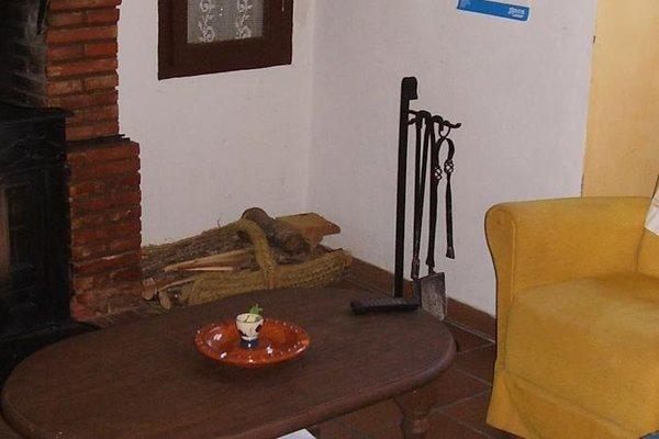 Casa Albarrada - фото 5