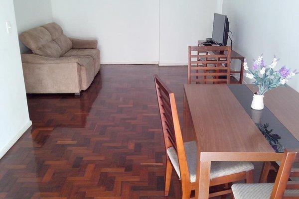 CopaDreams Apartments - фото 3