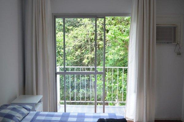 CopaDreams Apartments - фото 4