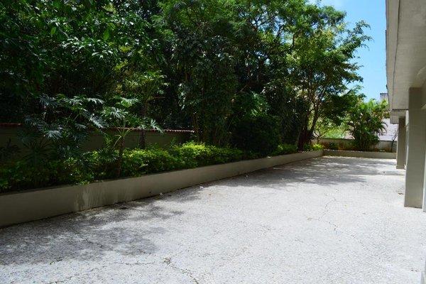 CopaDreams Apartments - фото 6