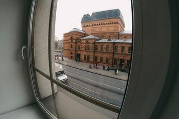 Метрополь Отель&Спа - фото 22