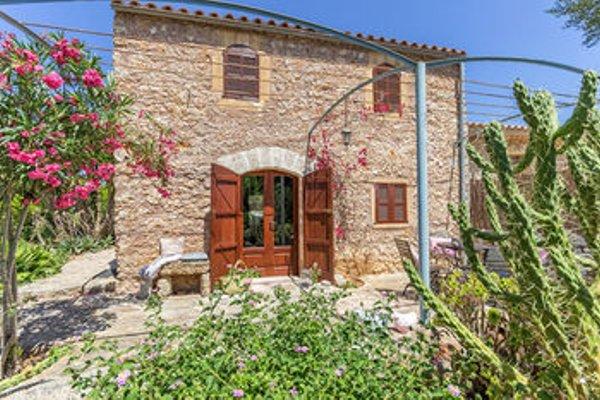 Casa Pina - фото 11