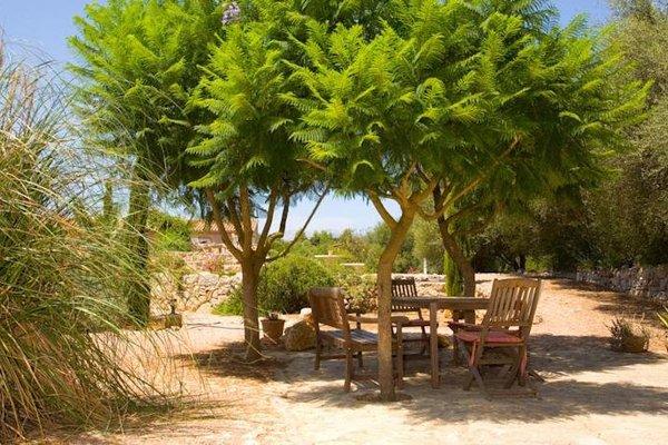 Casa Pina - фото 12