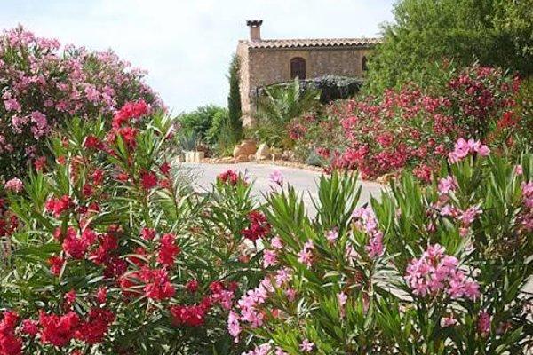 Casa Pina - фото 13