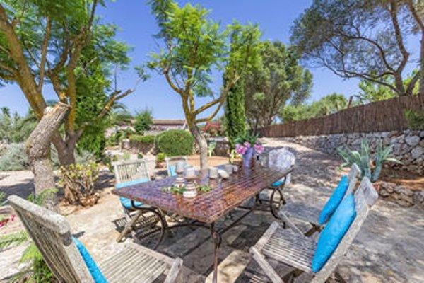 Casa Pina - фото 15