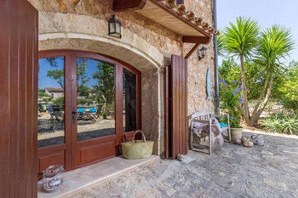 Casa Pina - фото 20
