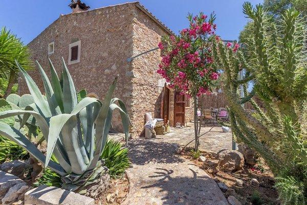 Casa Pina - фото 21