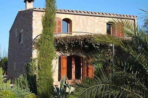 Casa Pina - фото 22