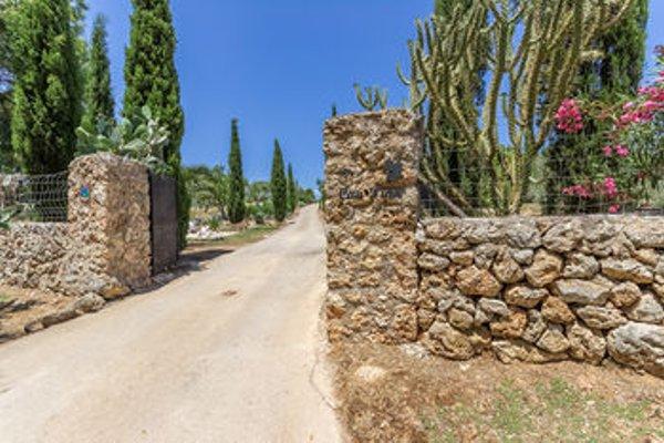 Casa Pina - фото 23