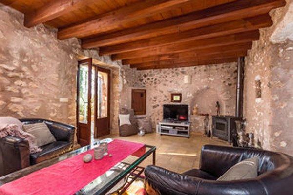 Casa Pina - фото 3
