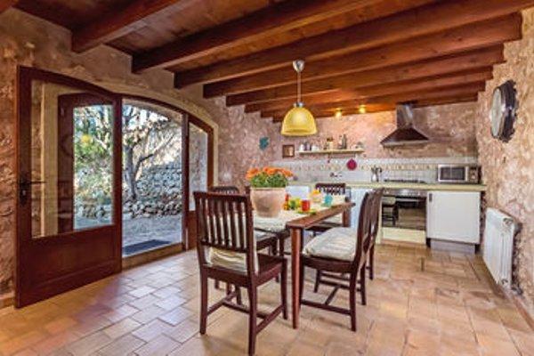 Casa Pina - фото 4