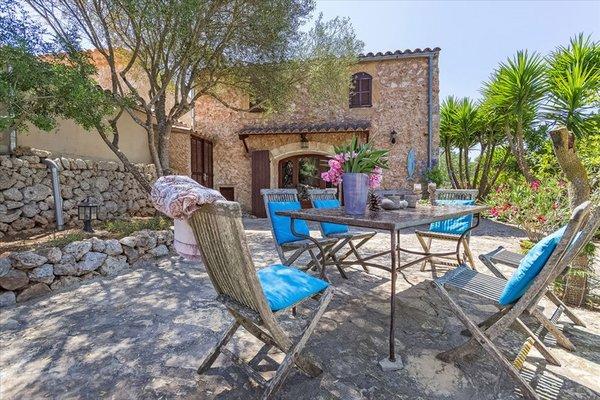 Casa Pina - фото 5