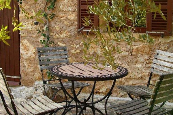Casa Pina - фото 6