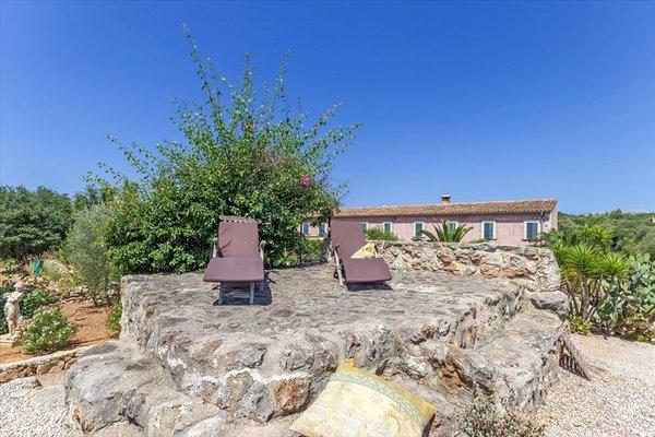 Casa Pina - фото 8