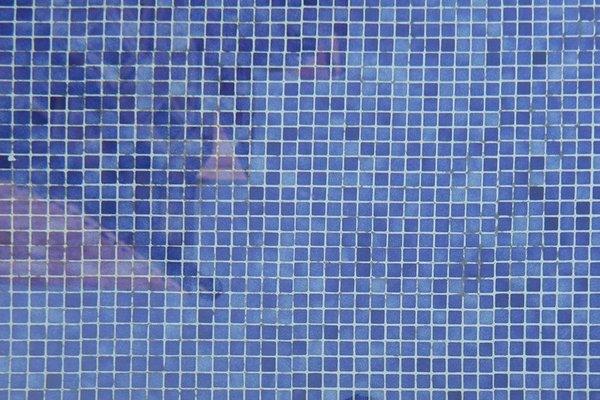 Gracia Apartments - фото 16