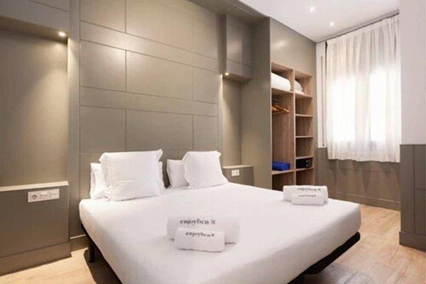 Gracia Apartments - фото 20