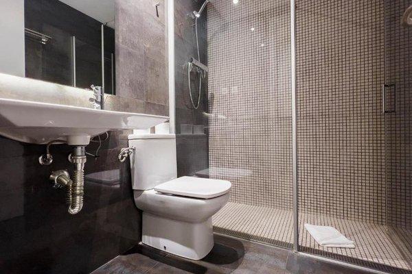 Gracia Apartments - фото 7