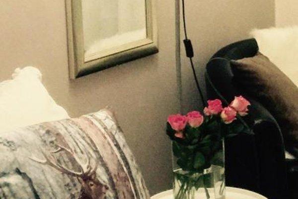 Koskikatu Apartment - 3