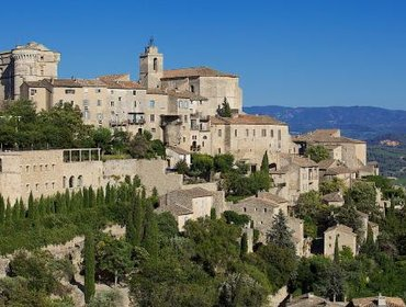 Апартаменты Apartments - Experience of PROVENCE