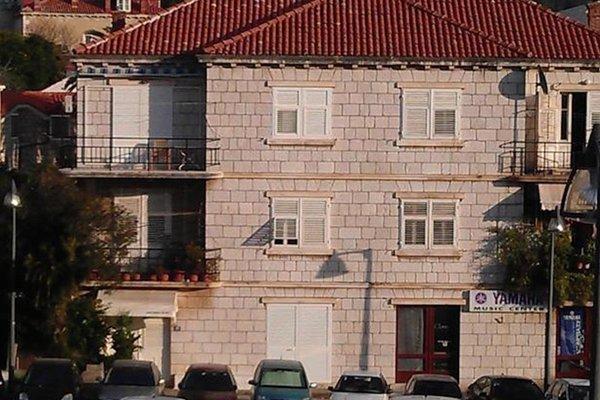 Studio Maria Dubrovnik - фото 46