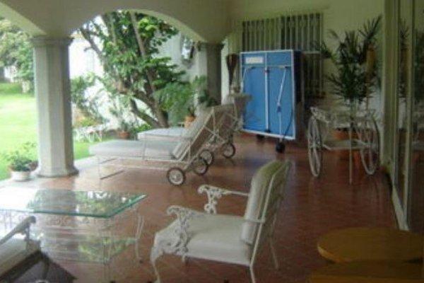 Casa Chuic - фото 3