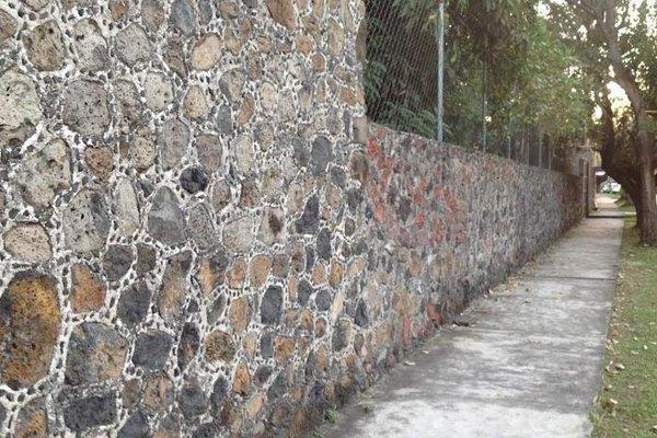 Casa Chuic - фото 4