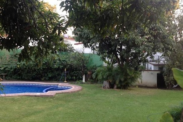 Casa Chuic - фото 5