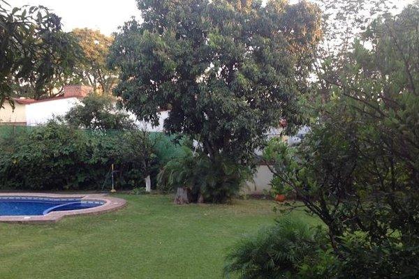 Casa Chuic - фото 6