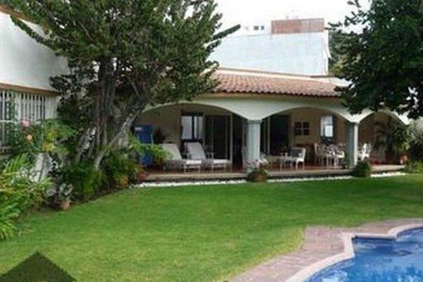 Casa Chuic - фото 7