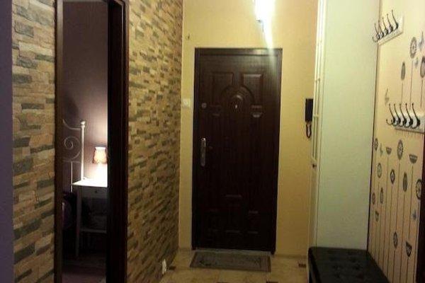 Apartament Prowansja - фото 16