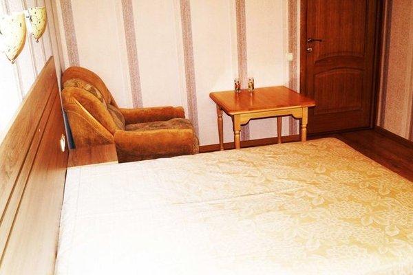 """Отель """"Лаки"""" - фото 9"""