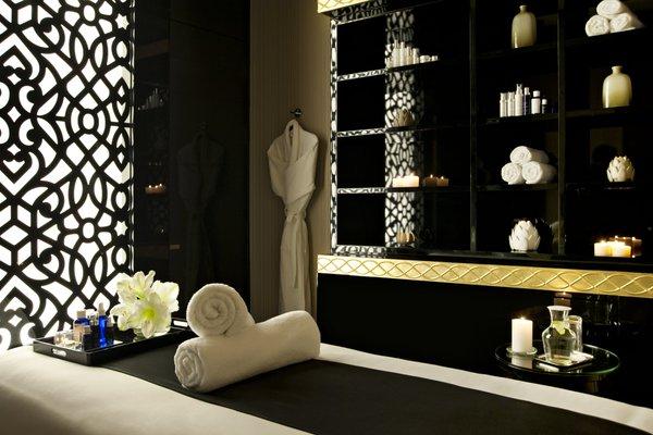 DAMAC Maison Dubai Mall Street - 13