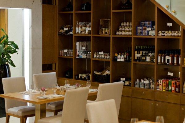 DAMAC Maison Dubai Mall Street - 14
