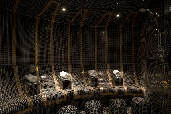 DAMAC Maison Dubai Mall Street - 4
