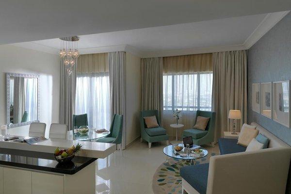 DAMAC Maison Dubai Mall Street - 6