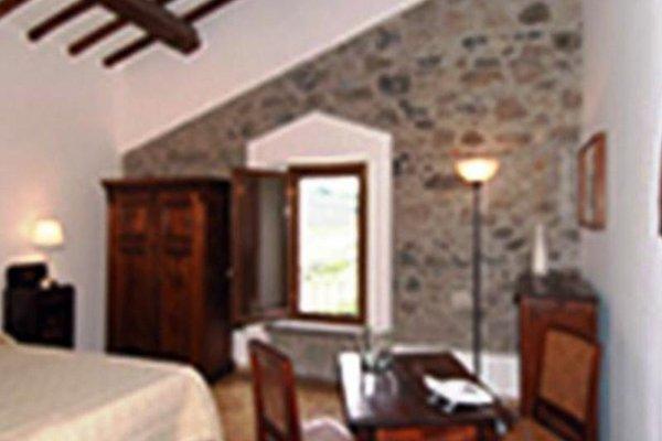 Residenza d'Epoca Pietra Di Ponente - 10
