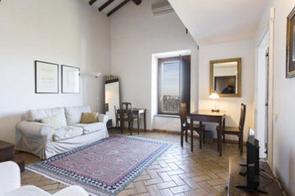 Residenza d'Epoca Pietra Di Ponente - 5