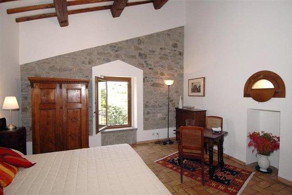 Residenza d'Epoca Pietra Di Ponente - 7