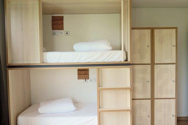 Koisi Hostel - фото 4