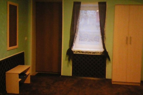 Мельница Отель - фото 17