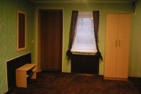 Мельница Отель - фото 18
