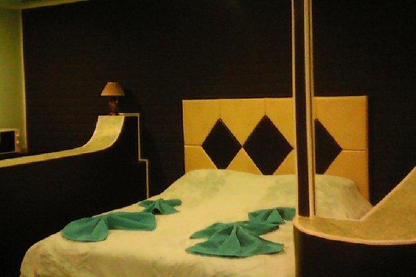 Мельница Отель - фото 3