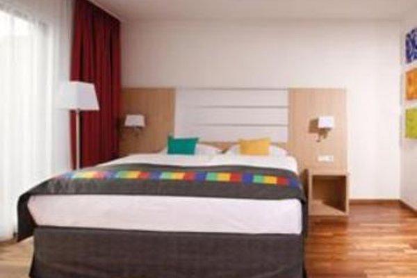 Park Hotel Klosterneuburg - 6