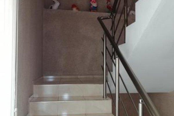 Milchevi Guesthouse - 4