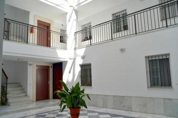 Casa Canovas - фото 20