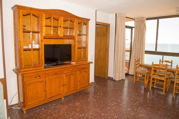 Don Vicente Playa Levante - фото 6