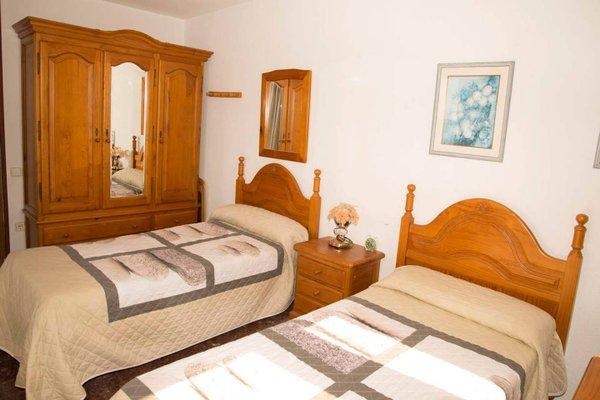 Don Vicente Playa Levante - фото 8