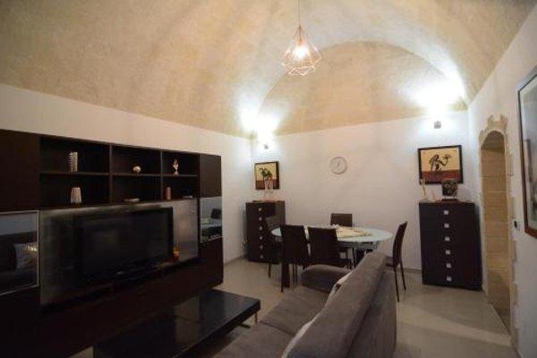 CASA FELICE Home - 11