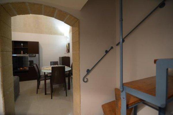 CASA FELICE Home - 12
